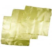Kevlar Patch Cloth