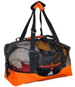 Advanced Elements Water Tech 45L Funk  Duffel Bag