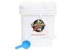 Cleaning Powder - 5 lb. jar