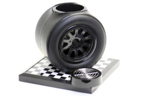 Race Tire Base