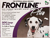 frontline-plus-large-dogs.jpg