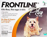 frontline-plus-up-to-22lbs-1.jpg