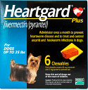 heartguard-small1.jpg