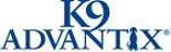 k9.advantix.logo.1.jpeg