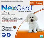 nexgard-small1.jpg