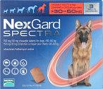 nexgard-spectra-large-dogs1.jpg