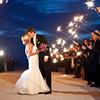 20 Inch Wedding Sparklers