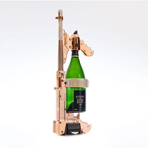 Champagne_Gun_Swarosvki_Crystal_Kingofsparklers