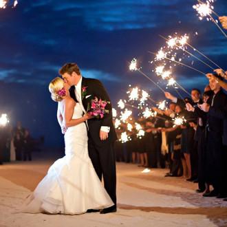 Wedding_Sparklers_kingofsparklers