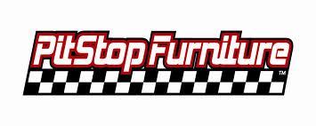pitstop-furniture-logo.jpg
