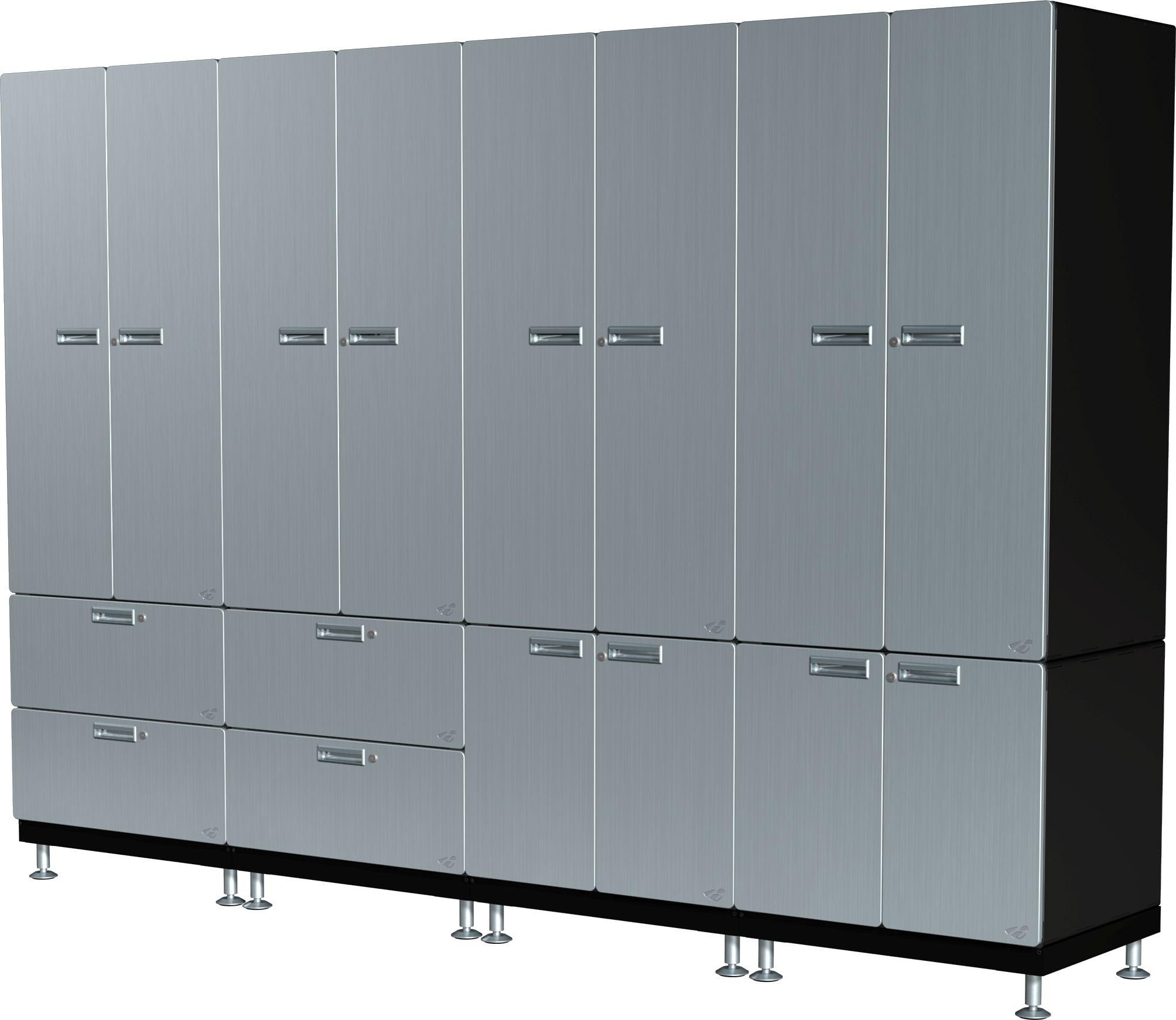 s72-storage-wall-01b.jpg