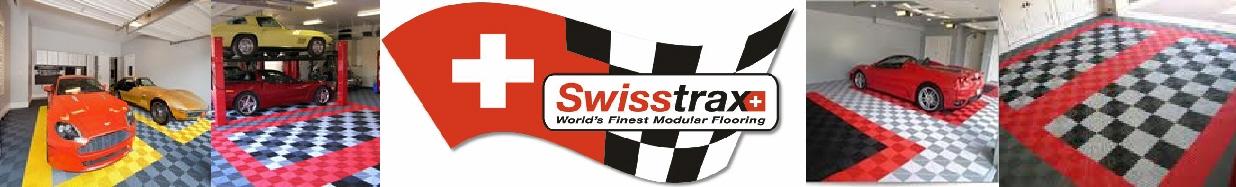 swisstrax-banner.jpg