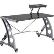 PitStop Furniture Desk