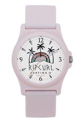 Rip Curl Revelstoke Watch - Pink