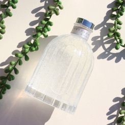 Peppermint Grove Hand Sanitizer Refill - Lemongrass & Lime