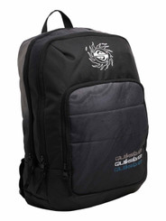 Quiksilver Burst II Backpack - Iron Gate