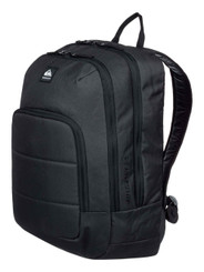 Quiksilver Burst II Backpack - Black