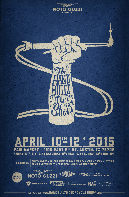 2015-handbuilt-motorcycle-show-poster.jpg