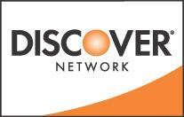 discover-logo-4.jpg