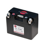 Shorai 6 Volt 18AMP A2 Battery