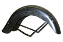 1937-39 Scout Front Fender
