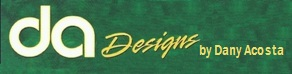 DA Designs