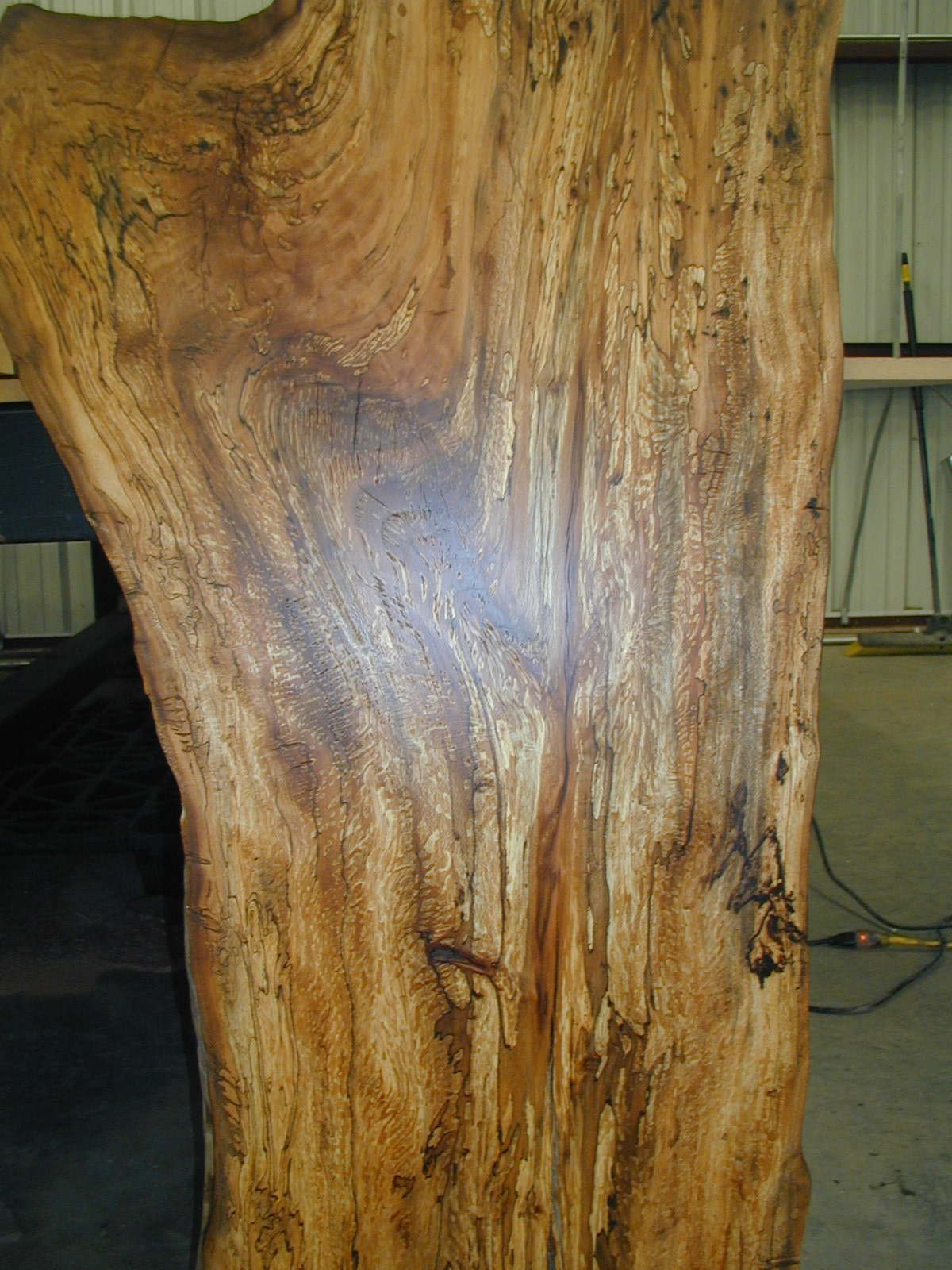After Odie S Oil Wood Jpg