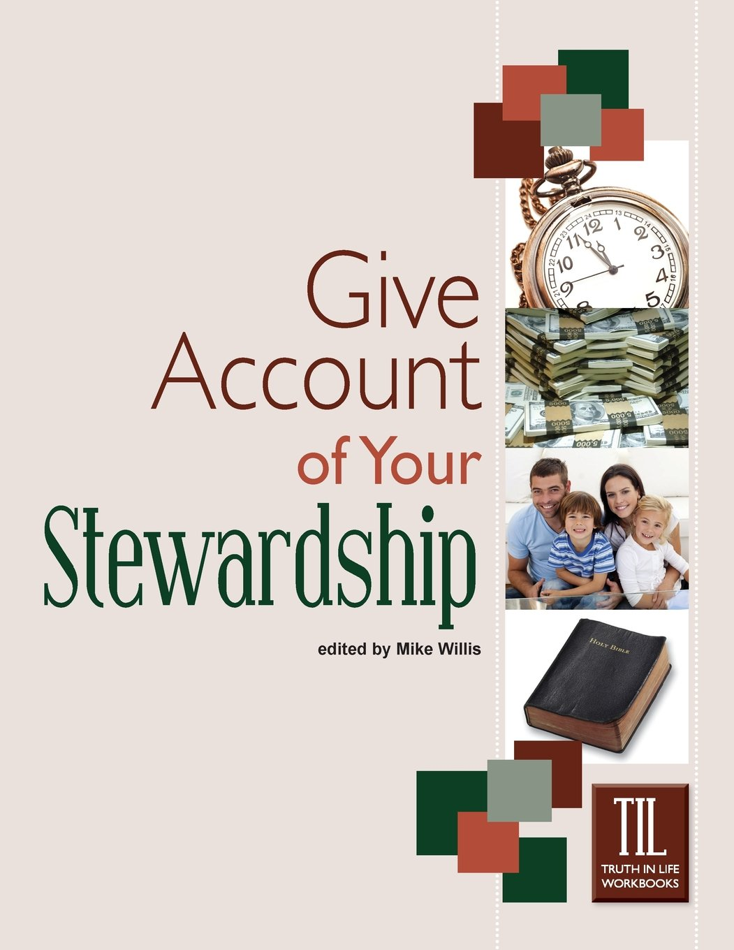 give-account-of-your-stewardship.jpg
