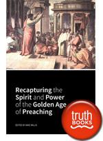 golden-age-of-preaching-9781584273936-sample.jpg