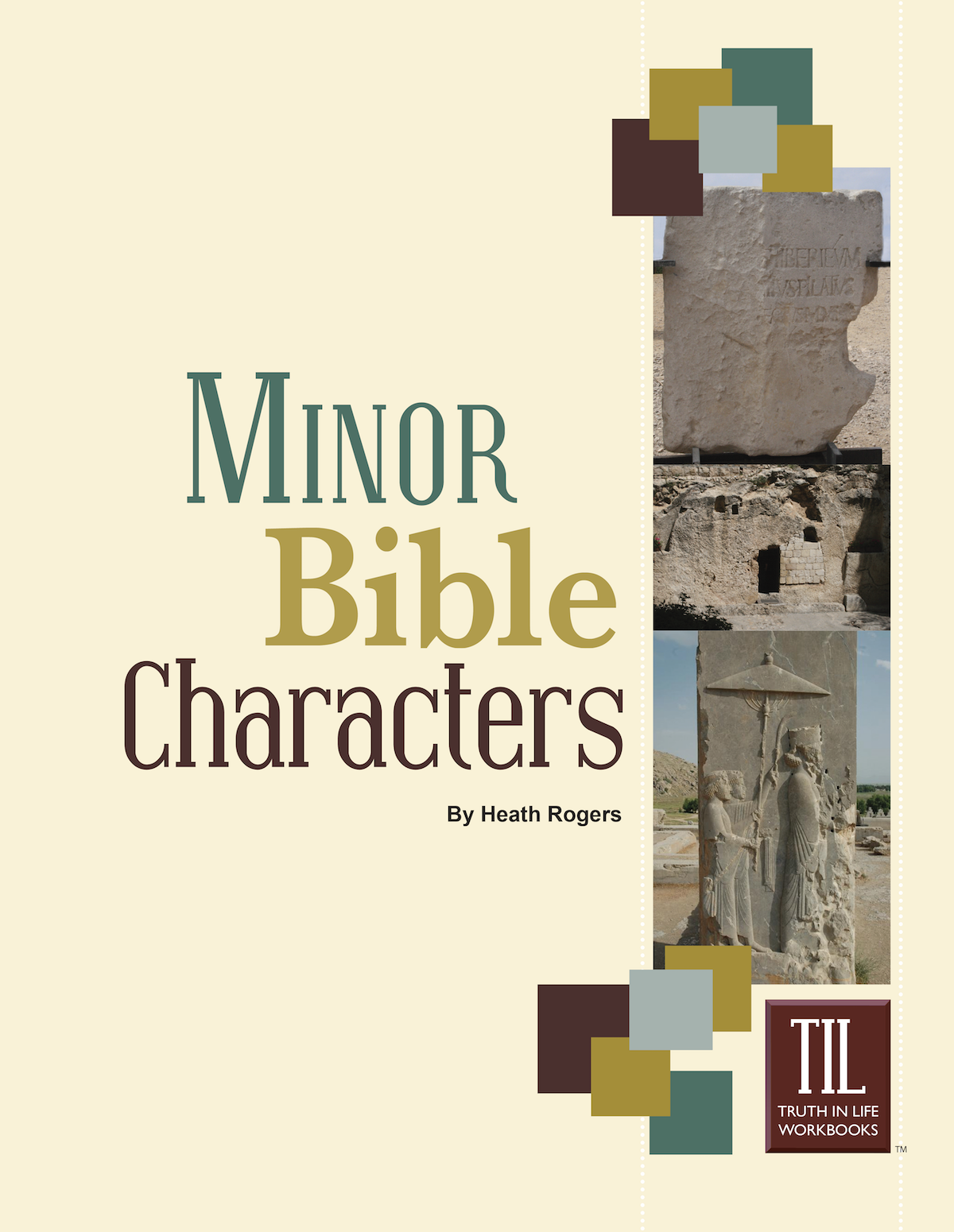 great-bible-characters-minor-bible-characters-cover-front.png