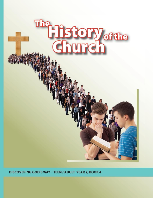 history-of-the-church-the-dgwta24-cover.png