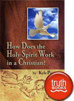 how-does-the-holy-spirit-work-in-a-christian-kyle-pope-sample.jpg
