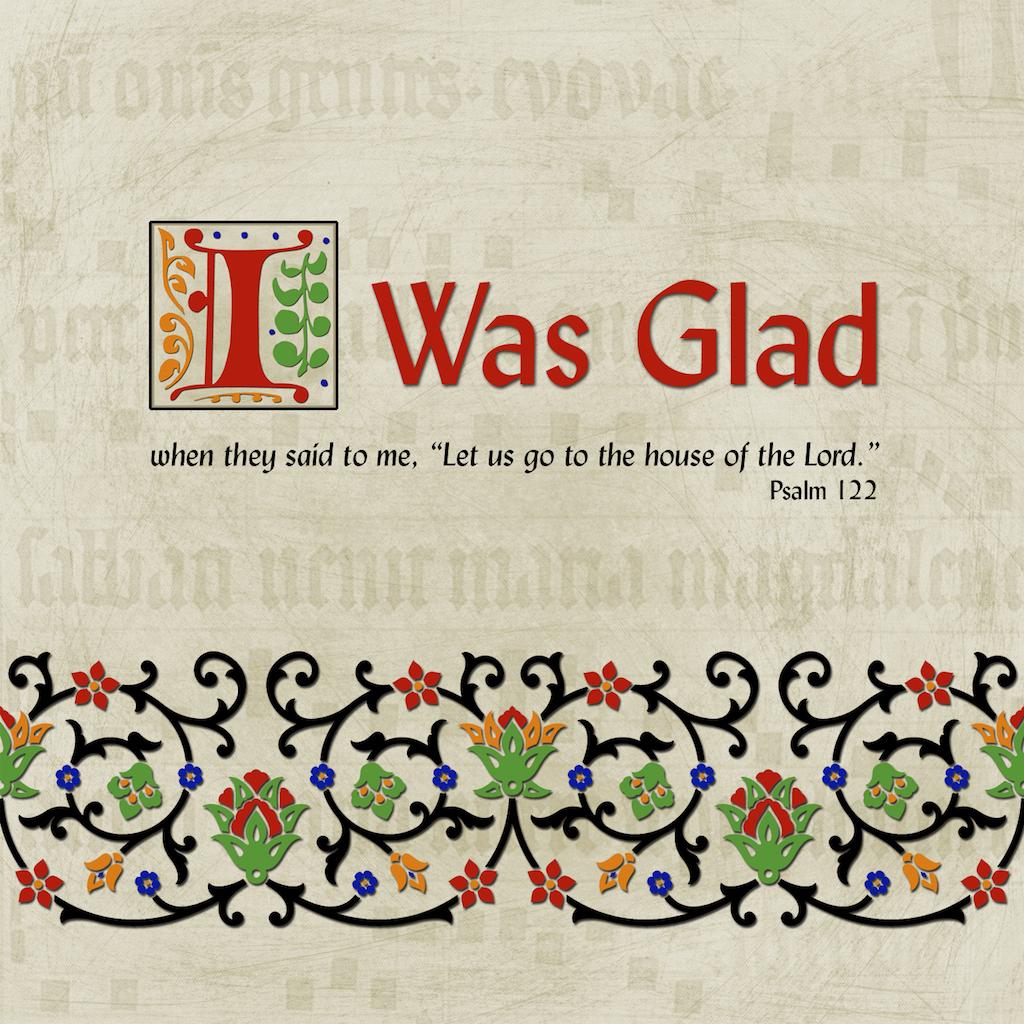 i-was-glad-sumphonia-cd.jpg