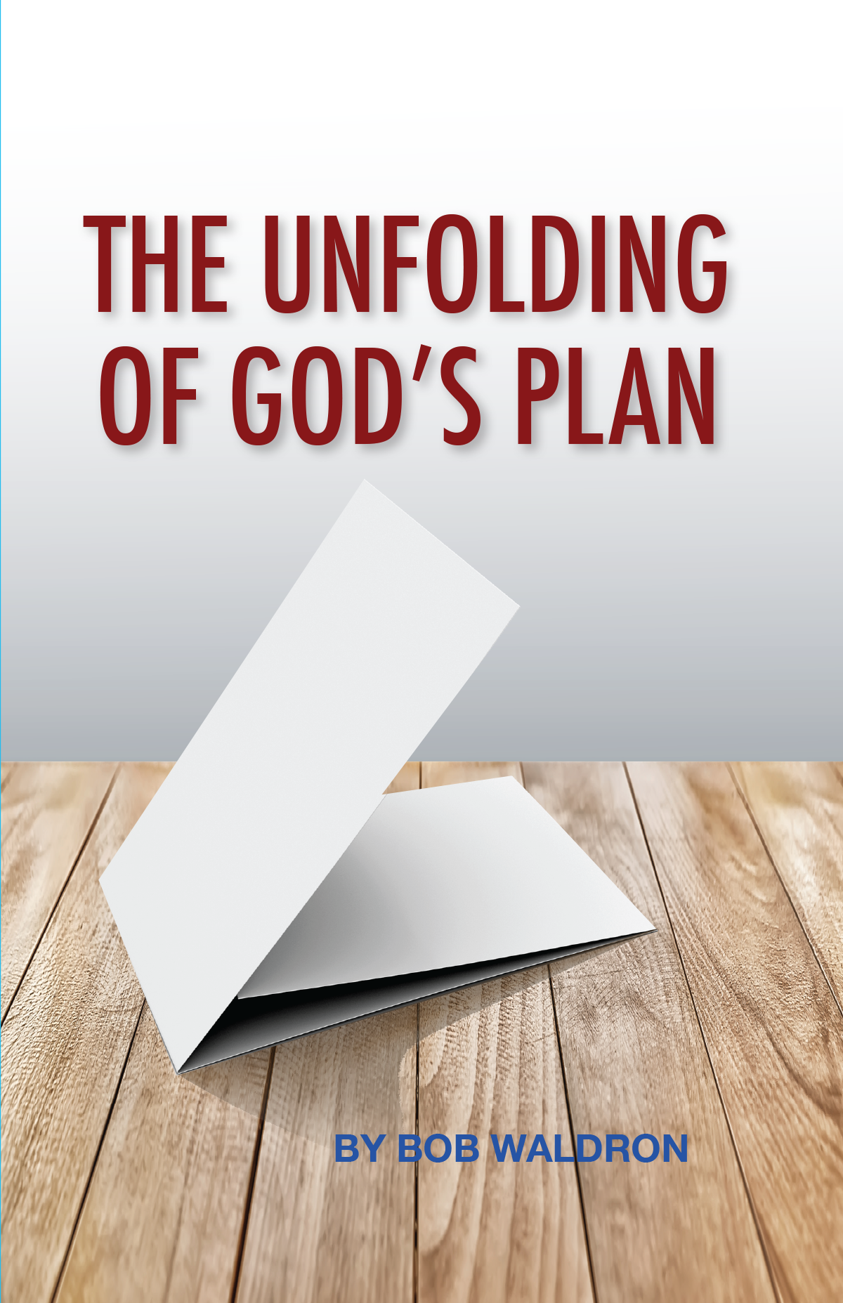 the-unfolding-of-gods-plan-cover-front.png