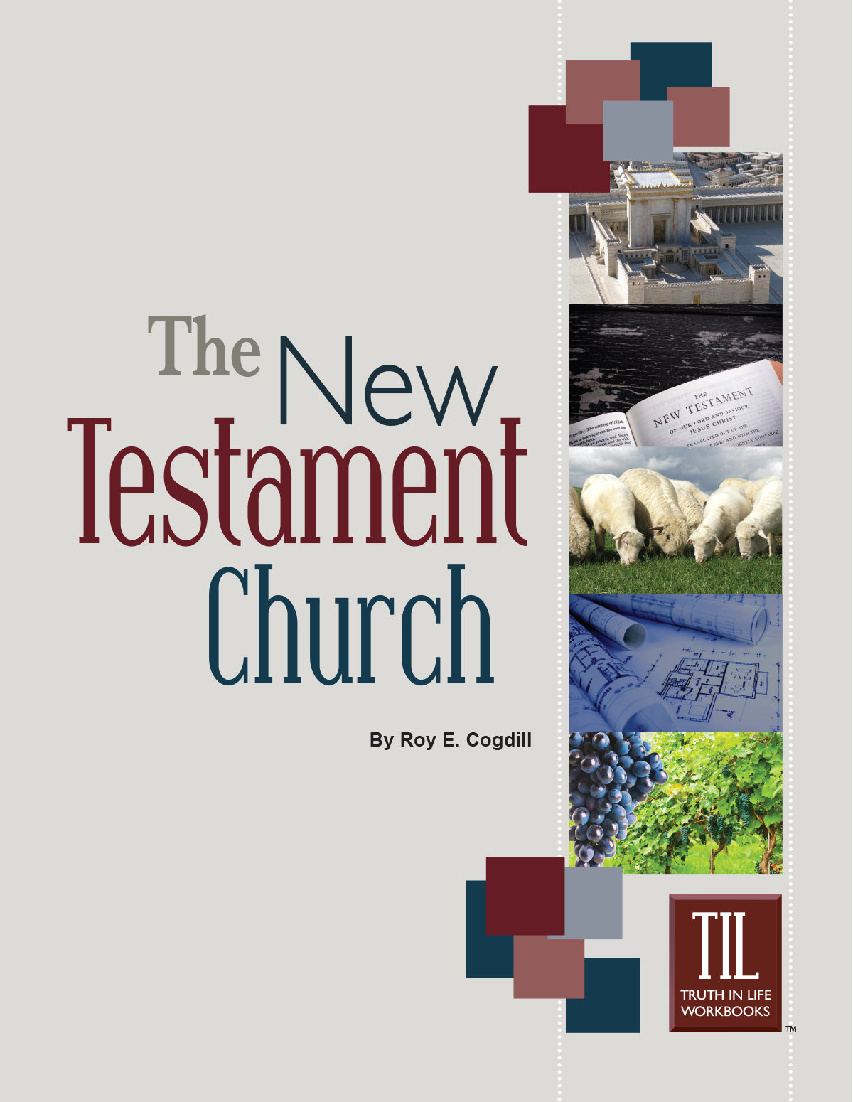 til-the-new-testament-church-cover-front.png