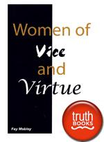 women-of-vice-and-virtue-sample.jpg
