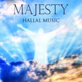 Hallal #2 Majesty CD