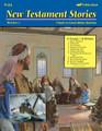 Abeka Bible Stories New Testament Stories 1