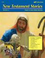 Abeka Bible Stories New Testament Stories 2