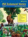 Abeka Bible Stories Old Testament Stories 1