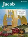 Abeka Bible Stories Jacob