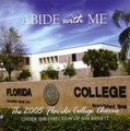 Abide With Me - FC Chorus CD 2004-05