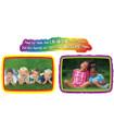 Jesus Loves the Children Mini Bulletin Board Set
