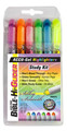 Bible Hi-Glider Study Kit (6 colors)