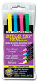 Bible Dry Pencil Highlighting Kit (4 colors)
