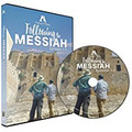 Following the Messiah (Episodes 1-5)