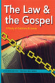 DGW Teen/Adult 1:4 - The Law and the Gospel