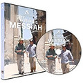 Following the Messiah (Episodes 6-10)