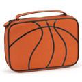 Bible Cover - Basketball M