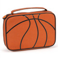Bible Cover - Basketball L